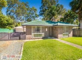 2 Catherine Court, Burpengary, Qld 4505