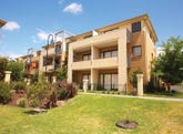 27/1 Greenfield Drive, Clayton, Vic 3168