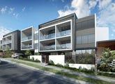 Unit 210/9 Lapraik Street, Albion, Qld 4010