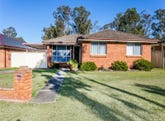 4 Millstream Road, Werrington Downs, NSW 2747