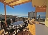 U7/8-12 Bronte, Coolum Terrace, Coolum Beach, Qld 4573
