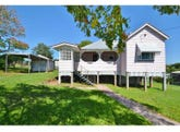 5 Red Hill Road, Gympie, Qld 4570