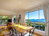 491 Churchill Avenue, Sandy Bay, Tas 7005