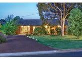 92 Sunraysia Drive, Ballarat, Vic 3350