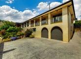 6 Wyfield Street, Wattle Park, SA 5066