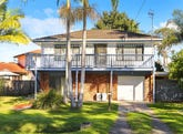 6 Blenheim Ave, Berkeley Vale, NSW 2261