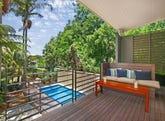 71 Sloane Street, Haberfield, NSW 2045