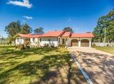 61 Namatjira Court, Caboolture, Qld 4510