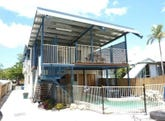 20 Loeven, Parramatta Park, Qld 4870