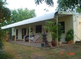 395 cox peninsula rd, Berry Springs, NT 0838
