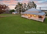 645 Seventeen Mile Rocks  Rd, Sinnamon Park, Qld 4073