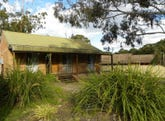 64 Suncrest Avenue, Sussex Inlet, NSW 2540