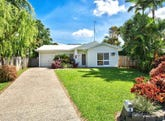 7 Copper Close, Bayview Heights, Qld 4868