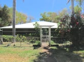 7 Memorial Drive, Tennant Creek, NT 0860