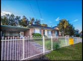 6 Gardenia Close, Lake Munmorah, NSW 2259