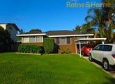 65 Tamboura Avenue, Baulkham Hills, NSW 2153
