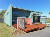 25 Bay Street, Dunalley, Tas 7177