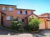 14/224 Old Kent Road, Greenacre, NSW 2190