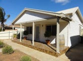 123 McCulloch Street, Broken Hill, NSW 2880