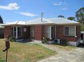 3 Ronneby Road, Newnham, Tas 7248
