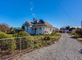 95 Meander Valley Rd, Westbury, Tas 7303