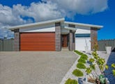 25  Franklin Court, Shearwater, Tas 7307