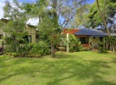 10 Durdins Road, Bargara, Qld 4670