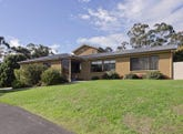 80 Brightwater Road, Blackmans Bay, Tas 7052