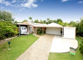22 Semillon Street, Thornlands, Qld 4164
