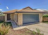 55 Bellevue Rd, Goodna, Qld 4300