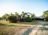 45 Gregory Cannon Valley Road, Gregory River, Qld 4800