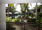 109 Sea Temple Resort, Port Douglas, Qld 4877