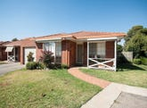 1/218 Beechworth Road, Wodonga, Vic 3690