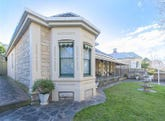 28 Washington Street, Angaston, SA 5353