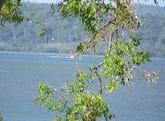 192 LUCAS dr, Lamb Island, Qld 4184