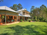 235 Worongary Road, Tallai, Qld 4213