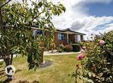 13 Stratford Place, Blackmans Bay, Tas 7052