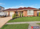 42 Berrico Avenue, Maryland, NSW 2287