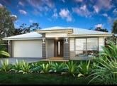Lot 1 Bowen Terrace Estate, Roma, Qld 4455
