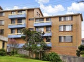 4/11 Everard Street, Port Macquarie, NSW 2444