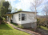 3480 Huon Highway, Franklin, Tas 7113