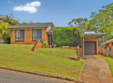 21 Yarramundi Road, Port Macquarie, NSW 2444