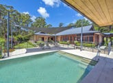 45 Wollumbin Drive, Urunga, NSW 2455