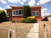 29 Cromwell Street, Ravenswood, Tas 7250