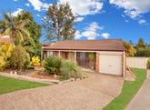 9 Weaver Place, Minchinbury, NSW 2770