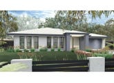 Lot 140 Highland Reserve, Biloela, Qld 4715