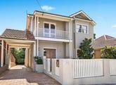 28 Centennial Avenue, Randwick, NSW 2031