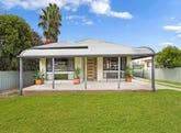 590 East Street, East Albury, NSW 2640
