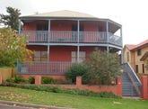 29 Church Street, Milton, NSW 2538