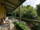 3/412 Strickland Avenue, South Hobart, Tas 7004